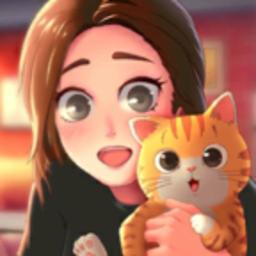 猫语咖啡游戏v1.0.1 安卓版