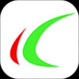 哈尔滨城市通Appv1.0.6 安