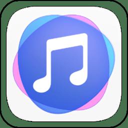 华为音乐旧版本6.16.2.301 v6.16.2.301 安卓版