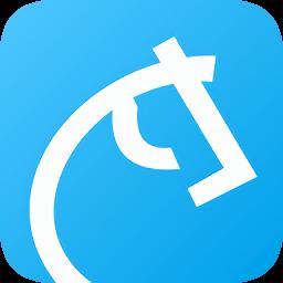 小码联城Appv2.1.1 安卓版