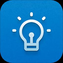 华为智能助手app v9.1.0.321 安卓版