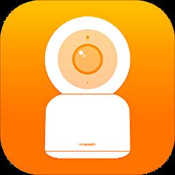 HUAWEI智能摄像机appv1.0.0.1