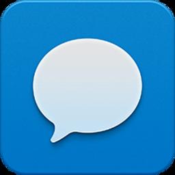 HUAWEI信息appv9.0.6.330 安卓