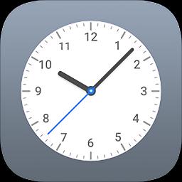 华为时钟软件v9.10.0.340 安卓版