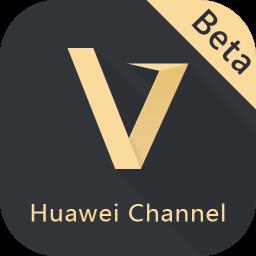 HUAWEI频道手机版v2.5.1 安卓
