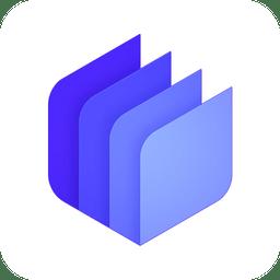 松果文档app v0.18.0 安卓版