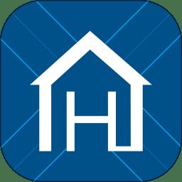 慧生活app v0.1.30 安卓版
