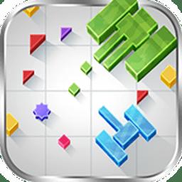 坦克立方体手游v1.0 安卓版
