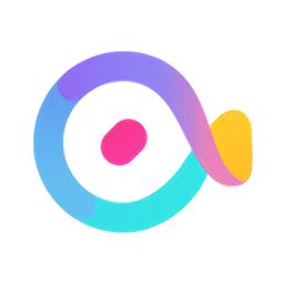 �v��r光app v2.1.1.1111 安卓版