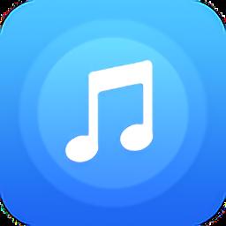 搜云音乐最新版本 v3.03 安卓版