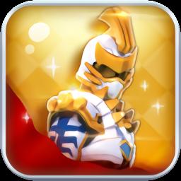 梦想三国极限追击无限金币版 v1.5.4 安卓版