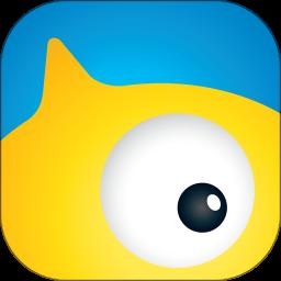 乐宝视手机版v4.4.7 安卓版
