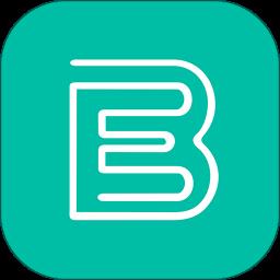 必英教育app v1.0 安卓版