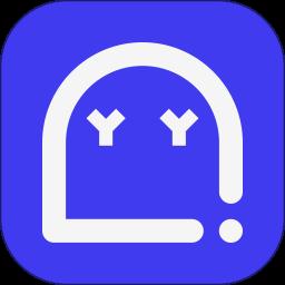 亦友教育appv1.5.3 安卓版