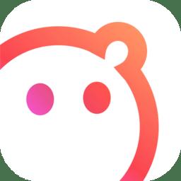 语玩最新版v0.49.1 安卓官方