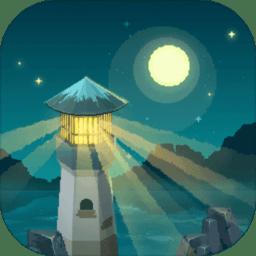 去月球汉化破解版(to the moon) v1.7 安卓中文版