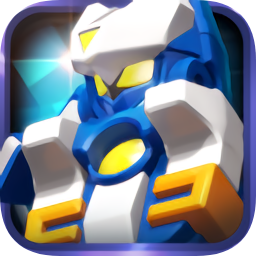跳跃战士之极限挑战九游版v1.4.2 安卓版