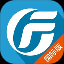 易淘金国际app v4.1.0.0 安卓版