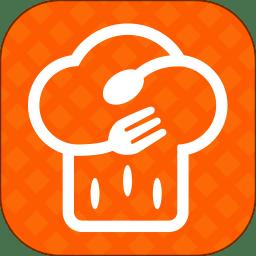 烹�大全app v1.10 安卓版