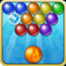 泡沫射击游戏(bubble worlds) v1.25.54 安卓版