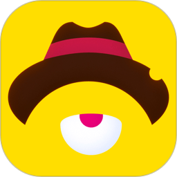 来玩吧app v1.2.8 安卓版