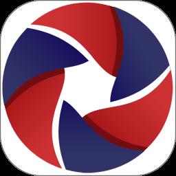 泰��Wapp v2.0.29 安卓最新版