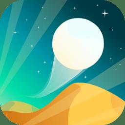 沙丘跳�S手游 v4.5 安卓版