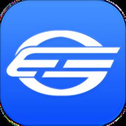 贵阳地铁app v1.2.5 安卓版