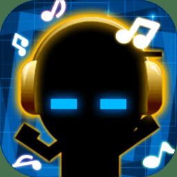 超击音块游戏 v1.1 安卓版