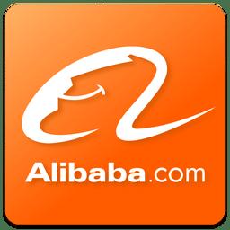 alibaba.com app v6.14.1 安卓版