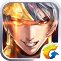 英雄战迹最新版 v1.1.6.1 安卓官方版