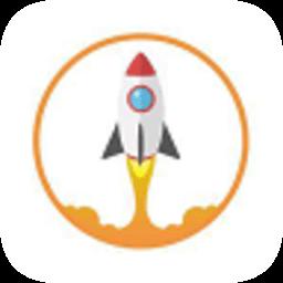 火箭����焓�C版 v2.0.8 安卓版