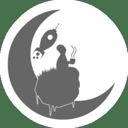 素描火箭手机版 v1.0 安卓版