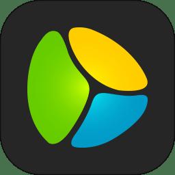 音乐随身听手机版 v4.0 安卓最新版