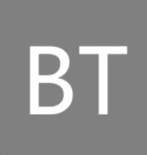 黑米磁力app v1.1 安卓版
