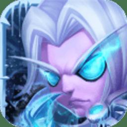 摩卡骑士手游 v1.2.10 安卓版