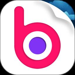 背词达人app v1.0.0 安卓版