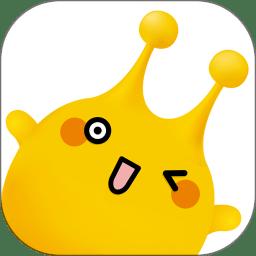 麦咭萌app软件