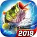 钓鱼大对决手游 v1.1.65 安卓版