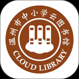 �刂菰�D���^平�_ v1.5.14 安卓版