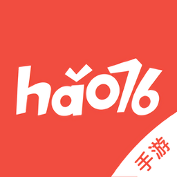 hao76手机版 v1.1.2 安卓版