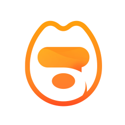 搜狗录音笔app v2.2.2.0530 安卓版