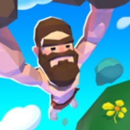 疯狂攀爬手游 v1.2.0 安卓版