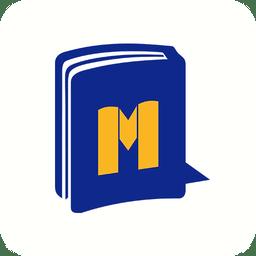 教育地图app