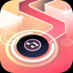 舞动球音乐线最新版 v1.6.5 安卓版