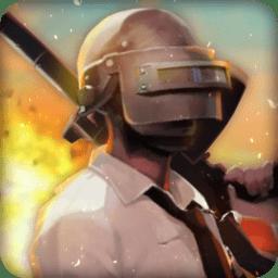勇者历险记内购破解版v1.2 安卓无限金币版