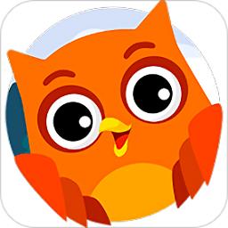 花漾搜索app v3.9.5 安卓版