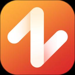 52酷播app v1.2.0.123 安卓版
