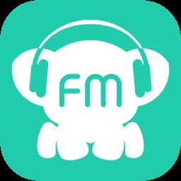 考拉车载电台app v3.2.3 安卓版
