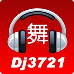 极点舞曲网手机版 v0.0.4 安卓版